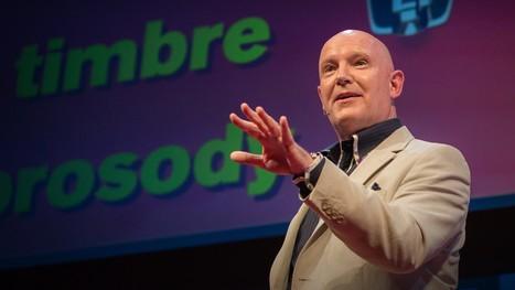 Julian Treasure: How to speak so that people want to listen - YouTube | Professional Mind Hacks | Scoop.it