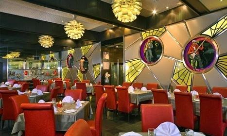 Ideas for the Best Restaurants in Pune | Hotels in Pune | Scoop.it