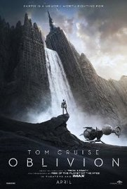 Oblivion (2013) online Full HD movie Download free, Oblivion (2013) | new movies upcoming | Scoop.it