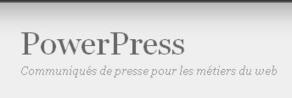 Actus du Web : la sélection PowerPress de la semaine - Presse-citron | Business Machine | Scoop.it