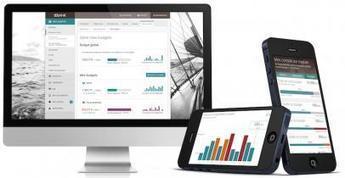 Ouvrir un compte bancaire BforBank : le test de la rédaction | Veille Techno et Banques | Scoop.it