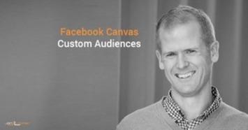 How to Create a Messenger Destination Facebook Ad | Médias sociaux : Conseils, Astuces et stratégies | Scoop.it