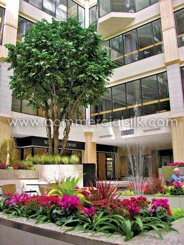 Artificial, Silk Trees Knowledge Center | Artificial, Silk Trees Knowledge Center | Scoop.it