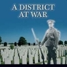 A District at War - Irlam and Cadishead