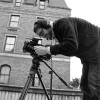 Matthew Robertson: Filmmaker with Over 30 Million Views (X180-078) #HDSLRscoop | HDSLR | Scoop.it