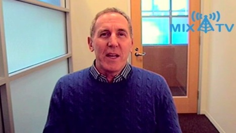Tony Schwartz: Whole People, not Human Resources | Management Innovation eXchange | Humanize | Scoop.it