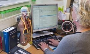 Arts en apotheker verdienen aan patiënt die dossier deelt | D.I.P. Digital in Progress | Scoop.it