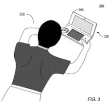 Disney's Newest Patent Application Could Lead to a New 3D Game Console. | 3D and Technology | Scoop.it