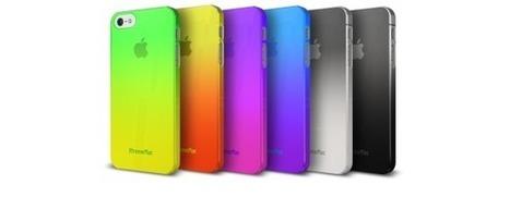 The Week in iPhone 5 Cases.. hot list | Best Squidoo | Scoop.it