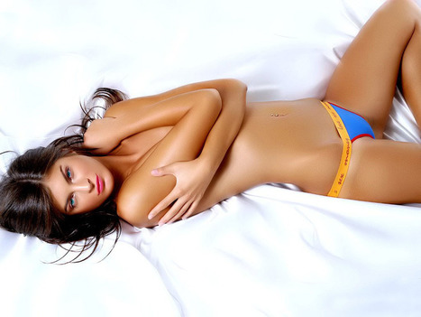Meet Women Online for Dating and Sex Tonight | Find Girls for Sex Tonight | Scoop.it