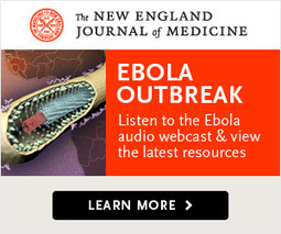 Panic, Paranoia, and Public Health — The AIDS Epidemic's Lessons for Ebola — NEJM | Global Public Health | Scoop.it