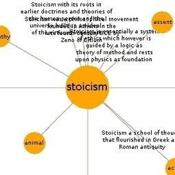 Stoicism | Learn about Stoicism on instaGrok, the research engine | Ancient Origins of Science | Scoop.it