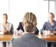 ashleyfinance.co.uk | Eldarozel Business News | Scoop.it