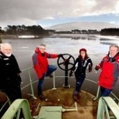Community Hydro Power Plant – Crowdfunded | UKCFA | community hydro projects | Scoop.it