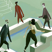 Understand the new skill shortages in Asia   Talent in Asia   Scoop.it