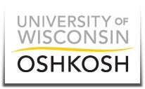 Tagging Conventions — Polk Library - University of Wisconsin - Oshkosh | ePortfolio resources | Scoop.it
