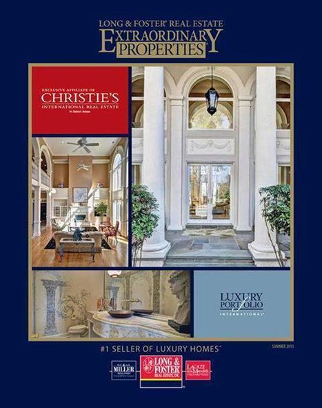 Looking for  Luxury Home? | Luxury Homes | Scoop.it