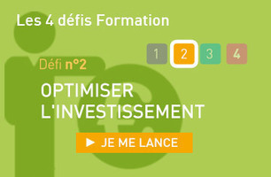 Professionnalisation : quels engagements réciproques ? | FORMATION PROFESSIONNELLE CONTINUE | Scoop.it