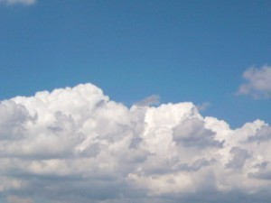 How Cloud Computing Is Driven by Mobile, Media and Marketing | Future of Cloud Computing and IoT | Scoop.it