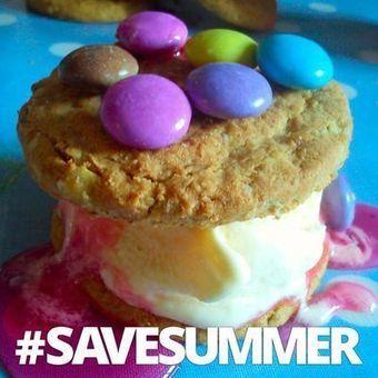 Asda.com launches #SaveSummer campaign | IMC | Scoop.it