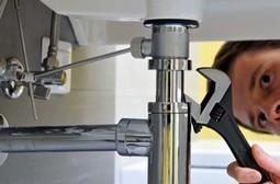 شركة تسليك مجارى بالدمام و بالخبر 0500490114 الإختصاصي | 056788709 شركة تنظيف بالرياض | Scoop.it