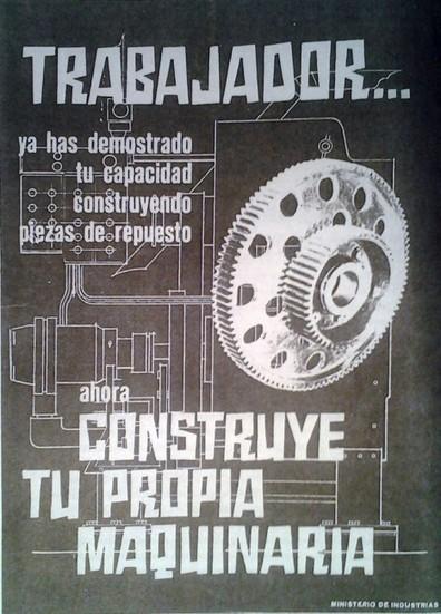 Desobediencia tecnológica: recuperar en vez de tirar | consum sostenible | Scoop.it