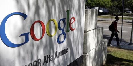 Google va modifier la façon dont il applique le «droit à l'oubli» | Le Monde | Trucs et bitonios hors sujet...ou presque | Scoop.it