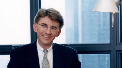 Unternehmensberatung: McKinsey überarbeitet das Geschäftsmodell - Handel + Dienstleister - Unternehmen - Handelsblatt | Innovation for all | Scoop.it