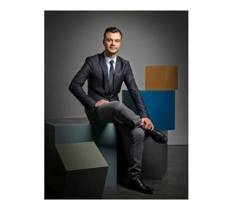Culture RP » Interview de Nicolas Narcisse, vice président exécutif d'ELAN | Conversations digitales | Scoop.it