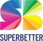 SuperBetter Shifts Focus To Strengthening Players' Mental Health | Geek Therapy | Scoop.it