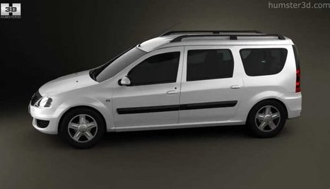 dalaman rent a car | Mert Ozer | Scoop.it