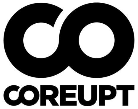 La fin de Coreupt… | L'actualité du VTT et du SKI | ski freestyle | Scoop.it
