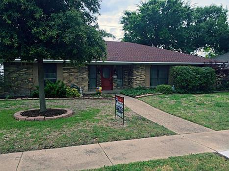 512 Wentworth - $225,000!www.brandywhitmire.info to APPLY ONLINE now. | Mortgage | Scoop.it