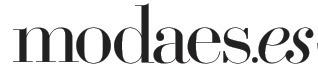 H&M online llegará a España en la primavera de 2014   H&M   Scoop.it