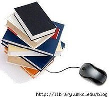 E-Books: Changing the Ways of Reading - AOL | eBooks in Libraries | Scoop.it