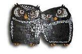 Rosely Pignataro: Artesanato com corujas   Tejido al crochet   Scoop.it