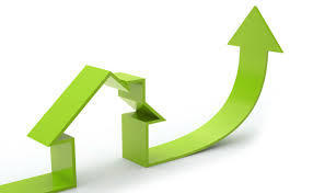 Existing-Home Sales Ascend Again in June, First-time Buyers Provide Spark | Real Estate Plus+ Daily News | Scoop.it