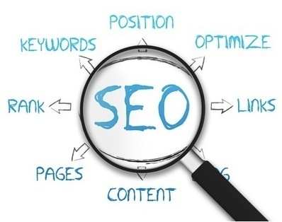 Seo Tips and Tricks | Blogging Tips | Scoop.it