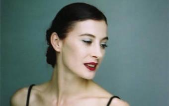 Trois questions à Marie-Agnès Gillot, invitée de la Fondation Louis Vuitton  - Hommage aux Ballets Russes | DANSES | Scoop.it