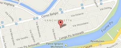 Enrico Scarsi Fotografia - Google+ | Book Fotografico Professionale Torino | Scoop.it