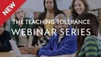 Teaching Tolerance | iEduc | Scoop.it