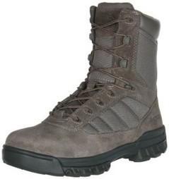 Bates Men's Ultra-Lites T Inches Tactical Sport Side Zip Work Boot | Military Surplus Center | Scoop.it