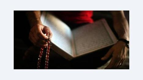 ''We Are Calling for a New Interpretation of the Koran''   Research Capacity-Building in Africa   Scoop.it