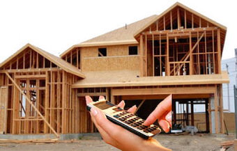 Know how concerning the building price involved for a home | Property Reviews, Rating | Scoop.it