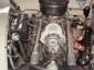 Tempe Mechanics | Scottsdale Mufflers Service Areas | Scoop.it