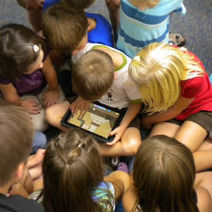 iPads—4 challenges and 4 rewards schools need to know | Web 2.0 & 21st Century Learning | Scoop.it