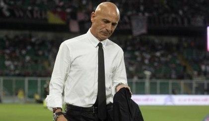 Ufficializzato il ritorno di Sannino a Palermo | Pronostici scommesse sportive | Scoop.it