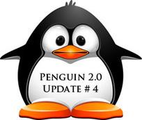 Google's Penguin Update Coming In Weeks: Update 4 Version 2.0 | Social media | Scoop.it