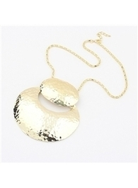 MsFairy – Necklaces for Sale with Free Shipping | 2014 women fashion styles on msfairy | Scoop.it