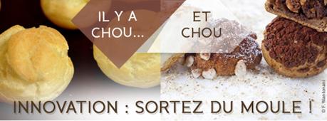Innovation : sortez du moule ! - Ipsos Marketing   Veille RH et actualités   Scoop.it